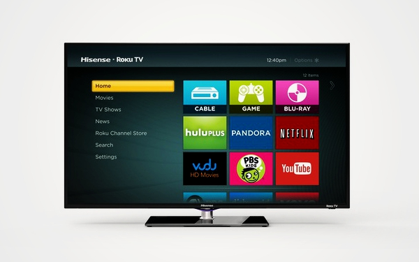 Hisense_Roku_TV_Home_large_verge_medium_landscape