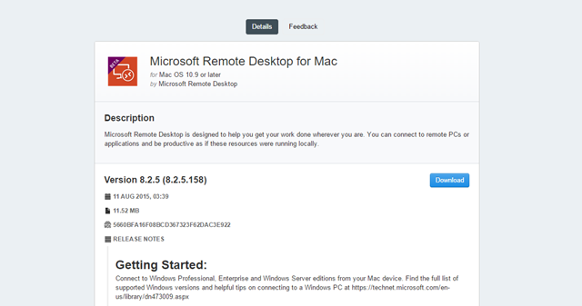 mac-remote-desktop